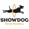 SHOWDOG Brand Handlers Logo
