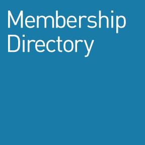 what-we-do-membership-directory-banner