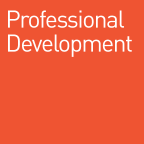 what-we-do-professional-development-banner